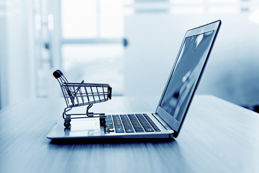 Use These Tips to Start a Successful eCommerce Business
